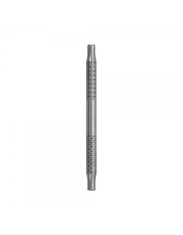 Stainless Steel Handle H-005